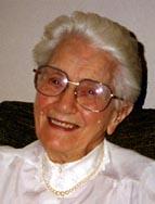 Joan Bartlett net worth